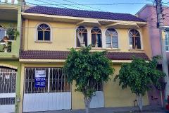 Foto de casa en venta en  , las estancias, salamanca, guanajuato, 4556451 No. 01