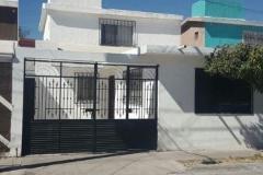 Foto de casa en venta en  , las estancias, salamanca, guanajuato, 4572511 No. 01