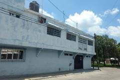 Foto de casa en venta en  , las estancias, salamanca, guanajuato, 4598848 No. 01