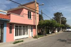 Foto de casa en venta en  , las estancias, salamanca, guanajuato, 4607154 No. 01
