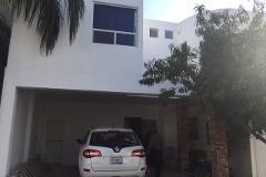 Foto de casa en venta en las etnias , jardines las etnias, torreón, coahuila de zaragoza, 4004538 No. 01