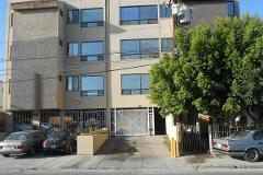 Foto de departamento en renta en las ferias , agua caliente, tijuana, baja california, 0 No. 01