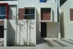 Foto de casa en renta en  , las flores 1a secc, paraíso, tabasco, 1419591 No. 01