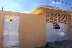 Foto de casa en renta en las flores 311, remes, boca del río, veracruz de ignacio de la llave, 0 No. 01