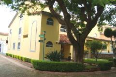 Foto de casa en venta en las flores 4, lomas de cortes, cuernavaca, morelos, 4652801 No. 01
