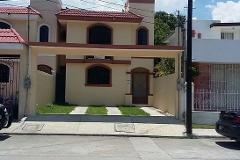 Foto de casa en renta en  , las flores, altamira, tamaulipas, 2513456 No. 01