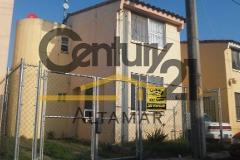 Foto de casa en venta en  , las flores, altamira, tamaulipas, 0 No. 01