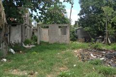 Foto de terreno habitacional en venta en  , las flores (ampliación), ciudad madero, tamaulipas, 0 No. 01