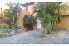 Foto de casa en renta en las flores , chapultepec, cuernavaca, morelos, 4604611 No. 01