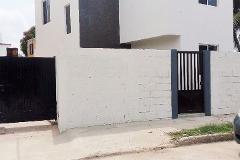 Foto de casa en venta en  , las flores, ciudad madero, tamaulipas, 3874395 No. 02