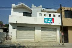 Foto de local en venta en  , las flores, ciudad madero, tamaulipas, 4595441 No. 01