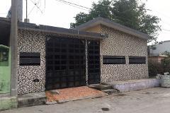 Foto de casa en venta en  , las flores, ciudad madero, tamaulipas, 4635729 No. 01