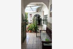 Foto de casa en venta en  , las flores, morelia, michoacán de ocampo, 4659006 No. 01