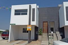 Foto de casa en venta en  , las flores, san luis potosí, san luis potosí, 2978948 No. 01
