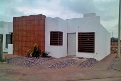 Foto de casa en venta en  , las flores, san luis potosí, san luis potosí, 3518261 No. 01