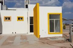 Foto de casa en venta en  , las flores, san luis potosí, san luis potosí, 4498401 No. 01