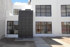 Foto de casa en venta en  , las flores, san luis potosí, san luis potosí, 4595010 No. 01