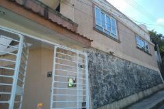 Foto de casa en venta en  , las flores, xalapa, veracruz de ignacio de la llave, 4321248 No. 01