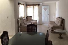 Foto de casa en renta en  , las flores, xochitepec, morelos, 4381391 No. 01
