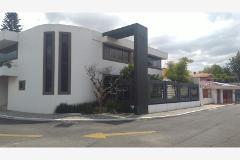 Foto de casa en renta en las fuentes 1, club de golf las fuentes, puebla, puebla, 3936319 No. 01