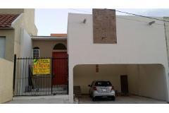 Foto de casa en venta en  , las fuentes, chihuahua, chihuahua, 2934398 No. 01