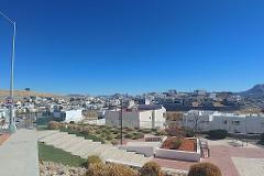 Foto de terreno habitacional en venta en  , las fuentes, chihuahua, chihuahua, 4620838 No. 01