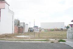Foto de terreno habitacional en venta en  , las fuentes, ezequiel montes, querétaro, 2625895 No. 01