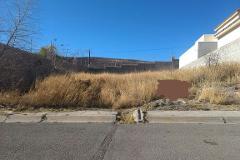 Foto de terreno habitacional en venta en  , las fuentes i, chihuahua, chihuahua, 4634048 No. 01