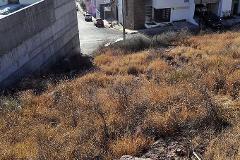 Foto de terreno habitacional en venta en  , las fuentes i, chihuahua, chihuahua, 0 No. 03