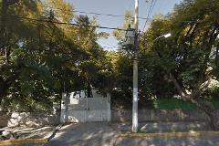Foto de terreno habitacional en venta en las fuentes , las fuentes, zapopan, jalisco, 3729280 No. 01