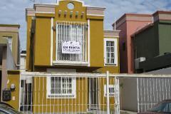 Foto de casa en renta en  , las fuentes sección lomas, reynosa, tamaulipas, 2603701 No. 01