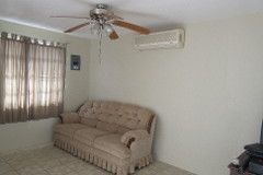 Foto de casa en renta en  , las fuentes sección lomas, reynosa, tamaulipas, 2603701 No. 02