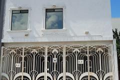 Foto de casa en renta en  , las fuentes, reynosa, tamaulipas, 3908003 No. 01
