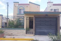 Foto de casa en renta en  , las fuentes sección lomas, reynosa, tamaulipas, 5170267 No. 01