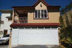 Foto de casa en venta en  , las fuentes, xalapa, veracruz de ignacio de la llave, 2256993 No. 01