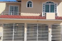 Foto de casa en venta en  , las fuentes, xalapa, veracruz de ignacio de la llave, 2324193 No. 01
