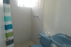 Foto de casa en venta en  , las fuentes, xalapa, veracruz de ignacio de la llave, 2519318 No. 09
