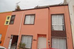 Foto de casa en venta en  , las fuentes, xalapa, veracruz de ignacio de la llave, 2600971 No. 01