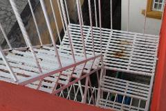 Foto de casa en renta en  , las fuentes, xalapa, veracruz de ignacio de la llave, 4026494 No. 08