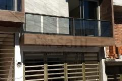 Foto de casa en venta en  , las fuentes, xalapa, veracruz de ignacio de la llave, 4296921 No. 01
