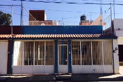 Foto de casa en venta en  , las fuentes, zamora, michoacán de ocampo, 3371754 No. 01