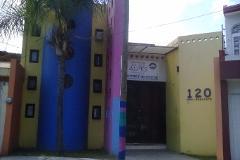Foto de casa en venta en  , las fuentes, zamora, michoacán de ocampo, 3860275 No. 01