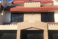 Foto de casa en venta en  , las fuentes, zamora, michoacán de ocampo, 4595008 No. 01