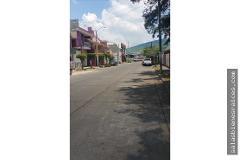 Foto de casa en venta en  , las fuentes, zamora, michoacán de ocampo, 4612097 No. 01