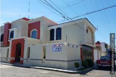 Foto de casa en venta en  , las fuentes, zamora, michoacán de ocampo, 4612123 No. 01