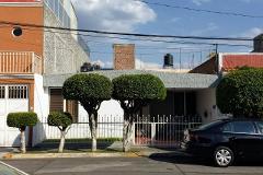 Foto de casa en venta en  , las fuentes, zamora, michoacán de ocampo, 4663401 No. 01