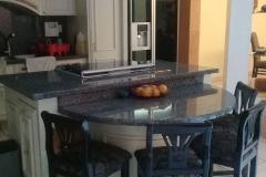 Foto de casa en venta en  , las fuentes, zamora, michoacán de ocampo, 0 No. 09
