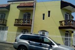 Foto de casa en venta en  , las fuentes, zamora, michoacán de ocampo, 0 No. 01