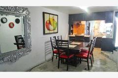 Foto de casa en venta en  , las fuentes, zapopan, jalisco, 0 No. 05