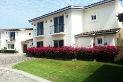 Foto de casa en venta en las garzas 122, marina vallarta, puerto vallarta, jalisco, 2060936 No. 01